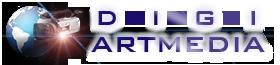 digiart-logo-2013