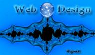 vign-webdesign